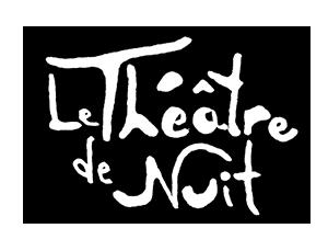 Le Théâtre de nuit